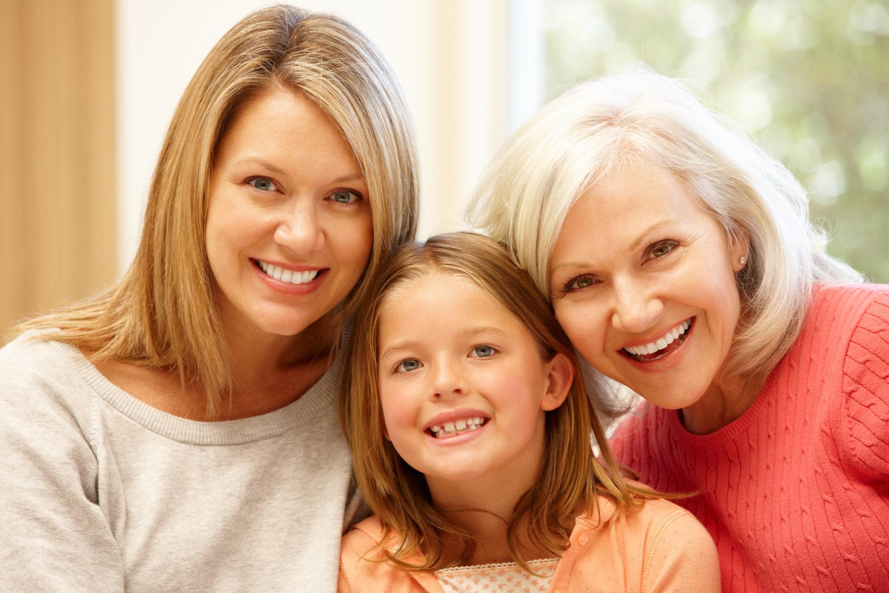 bigstock-Multi-generation-family-portra-913409391-1