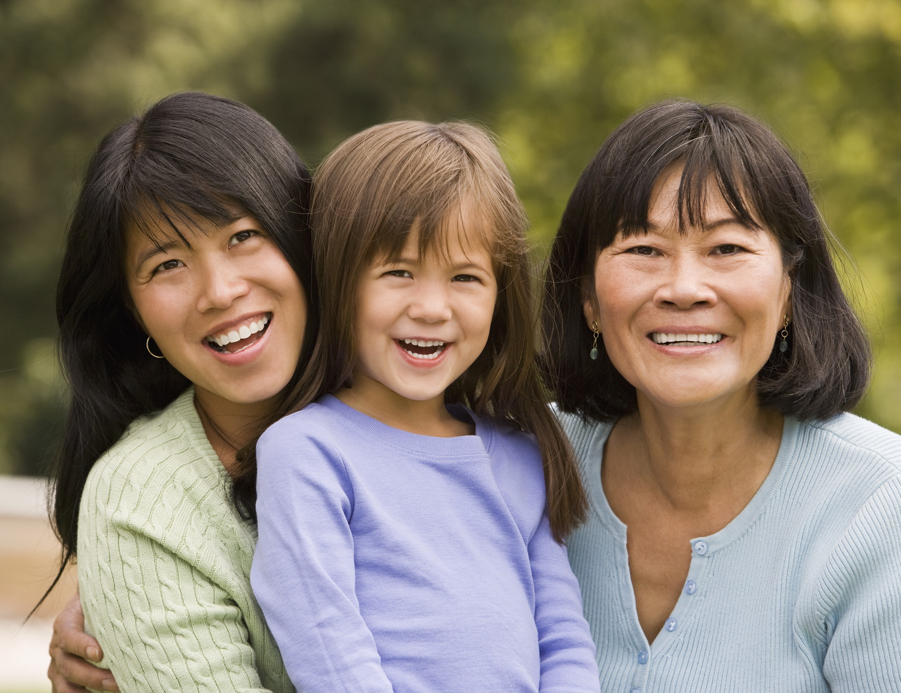 bigstock-Portrait-of-multi-generational-733578612-1