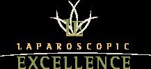 Laparoscopic Excellence – Binghamton, NY